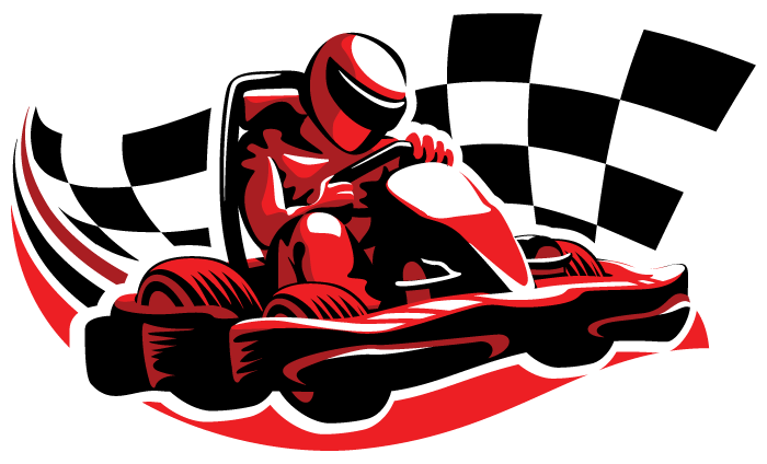 Adult Karting