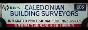 Caledonian Building Surveyors