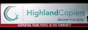 Highland Copiers