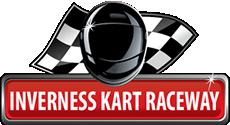 Inverness Kart Raceway
